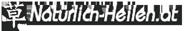 Natuerlich-heilen.at-Logo