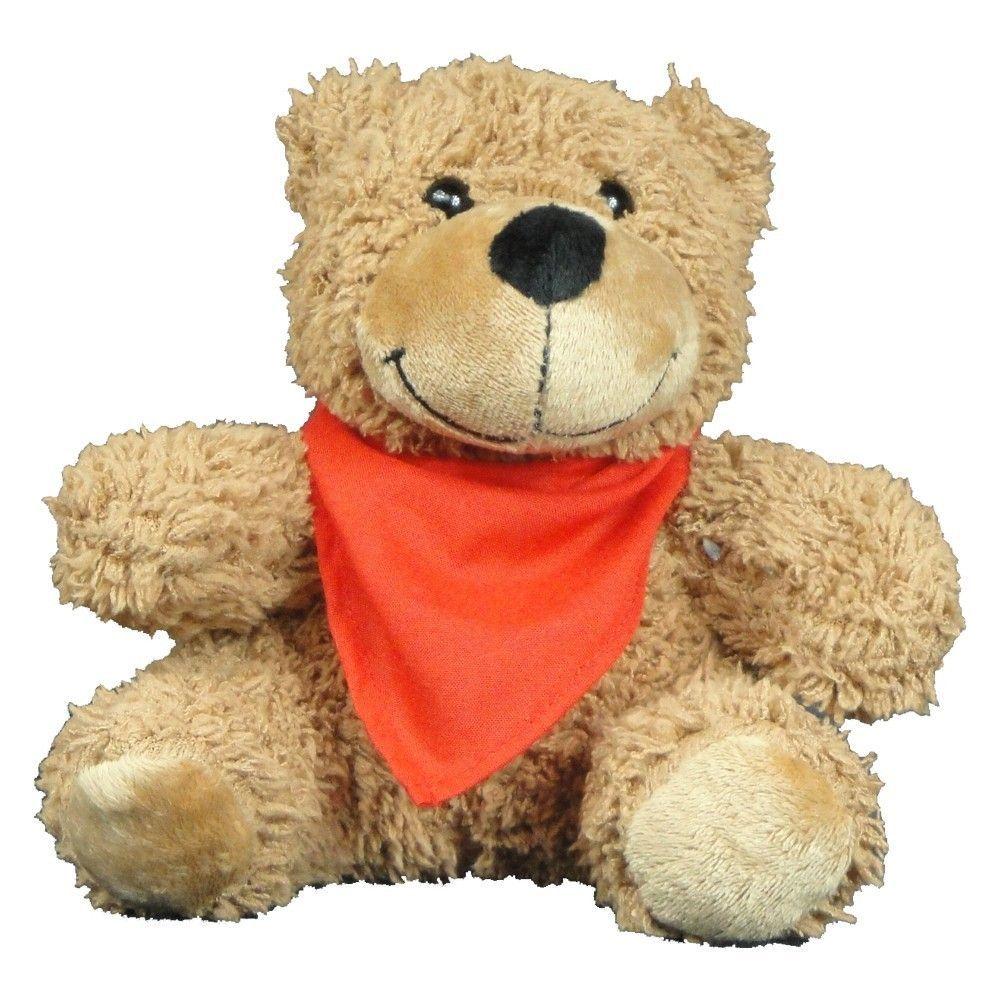 teddybär mit lavendel - natuerlich-heilen.at